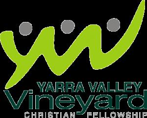Yarra Valley Vineyard Christian Fellowship